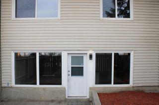Photo 21: 109 7835 159 Street in Edmonton: Zone 22 Condo for sale : MLS®# E4251448