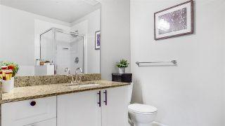 "Photo 30: 202 2484 WILSON Avenue in Port Coquitlam: Central Pt Coquitlam Condo for sale in ""Verde"" : MLS®# R2546158"