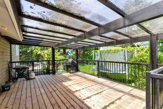 "Photo 24: 10851 152 Street in Surrey: Bolivar Heights House for sale in ""birdland"" (North Surrey)  : MLS®# R2576176"