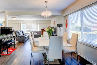 Photo 12: 6760 GOLDSMITH Drive in Richmond: Woodwards House for sale : MLS®# R2566636