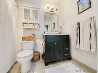 Photo 16: CLAIREMONT House for sale : 3 bedrooms : 3254 Norzel Dr. in San Diego