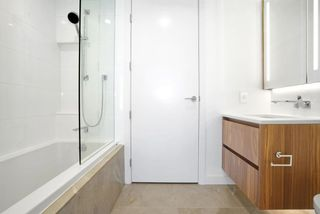 """Photo 27: 1502 885 CAMBIE Street in Vancouver: Downtown VW Condo for sale in """"THE SMITHE"""" (Vancouver West)  : MLS®# R2616063"""