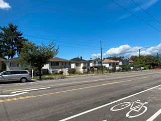 Photo 17: 865 NANAIMO Street in Vancouver: Hastings House for sale (Vancouver East)  : MLS®# R2567936