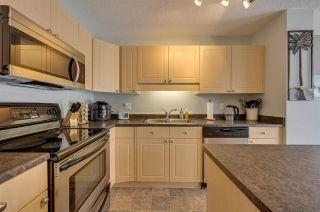 Photo 8: 2313 27 Avenue in Edmonton: Zone 30 House Half Duplex for sale : MLS®# E4245030
