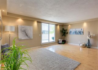 Photo 12: 1014 1540 29 Street NW in Calgary: St Andrews Heights Apartment for sale : MLS®# A1116384