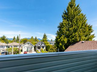 Photo 25: 28 E KING EDWARD Avenue in Vancouver: Main House for sale (Vancouver East)  : MLS®# R2371288