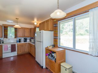 Photo 7: 8603 Sweeney Rd in CHEMAINUS: Du Chemainus House for sale (Duncan)  : MLS®# 796871