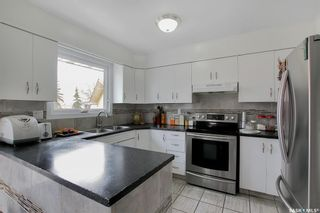 Photo 11: 34 Yingst Bay in Regina: Glencairn Residential for sale : MLS®# SK851579
