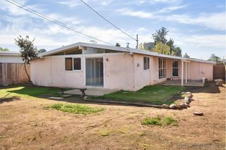 Photo 27: SAN DIEGO House for sale : 2 bedrooms : 4550 Bannock Ave