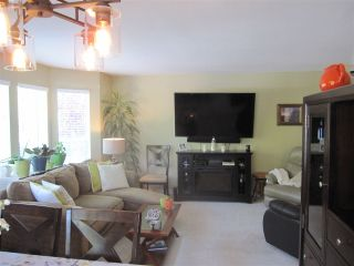 """Photo 12: 35 12296 224 Street in Maple Ridge: East Central Townhouse for sale in """"The Colonial"""" : MLS®# R2367727"""