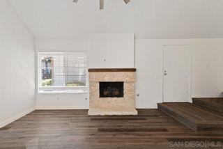 Photo 9: TIERRASANTA House for sale : 3 bedrooms : 10769 Escobar Drive in San Diego