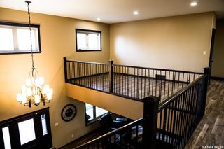 Photo 28: Heidel Acreage in North Battleford: Residential for sale (North Battleford Rm No. 437)  : MLS®# SK852785