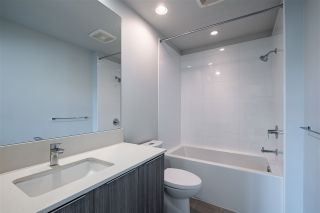 """Photo 24: 100 3289 RIVERWALK Avenue in Vancouver: South Marine Condo for sale in """"R & R"""" (Vancouver East)  : MLS®# R2470251"""
