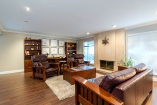 Photo 5: 6551 JUNIPER Drive in Richmond: Woodwards House for sale : MLS®# R2523544