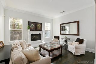 Photo 5: SAN DIEGO House for sale : 7 bedrooms : 15241 Winesprings Ct.