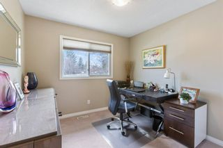 Photo 17: 260 Lynnview Way SE in Calgary: Ogden Detached for sale : MLS®# A1102665