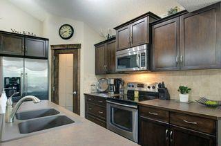 Photo 12: 430 CIMARRON Boulevard: Okotoks Detached for sale : MLS®# A1018965