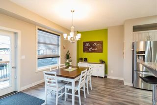 Photo 10: 170 Murray Rougeau Crescent in Winnipeg: Canterbury Park Residential for sale (3M)  : MLS®# 202125020