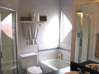 "Photo 12: 16 11536 236 Street in Maple Ridge: Cottonwood MR Townhouse for sale in ""KANAKA MEWS"" : MLS®# R2219903"