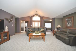 Photo 12: 3 Chamberlain Road in St. Andrews: Residential for sale : MLS®# 1108429