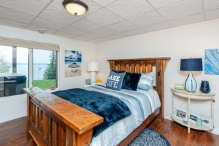 Photo 23: 4 53002 Range Rd 54: Rural Parkland County House for sale : MLS®# E4257424