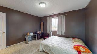 Photo 20: 121 16303 95 Street in Edmonton: Zone 28 Condo for sale : MLS®# E4255638