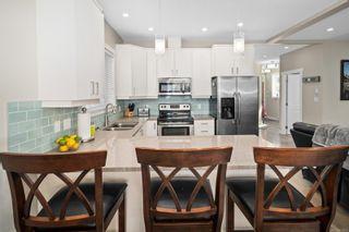 Photo 10: 2074 N Kennedy St in Sooke: Sk Sooke Vill Core House for sale : MLS®# 873679