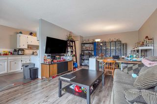 """Photo 6: 346 1909 SALTON Road in Abbotsford: Central Abbotsford Condo for sale in """"Forest Village"""" : MLS®# R2597999"""