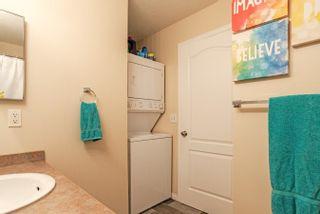 Photo 20: 321 12550 140 Avenue in Edmonton: Zone 27 Condo for sale : MLS®# E4255336
