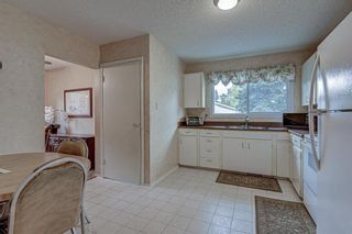 Photo 11: 511 Aberdeen Road SE in Calgary: Acadia Detached for sale : MLS®# A1153029