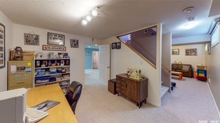 Photo 28: 8015 Struthers Crescent in Regina: Westhill Park Residential for sale : MLS®# SK851864