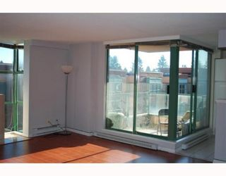 """Photo 7: 501 3055 CAMBIE Street in Vancouver: Fairview VW Condo for sale in """"PACIFICA"""" (Vancouver West)  : MLS®# V749022"""