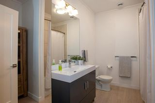 Photo 24: 954 Weatherdon Avenue in Winnipeg: Crescentwood Residential for sale (1Bw)  : MLS®# 202118670