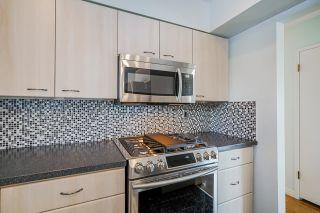 "Photo 11: 10813 85A Avenue in Delta: Nordel House for sale in ""NORDEL"" (N. Delta)  : MLS®# R2596713"