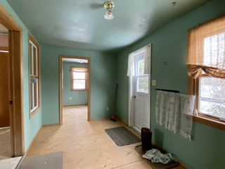 Photo 9: 49 Heathbell Road in Heathbell: 108-Rural Pictou County Residential for sale (Northern Region)  : MLS®# 202101390