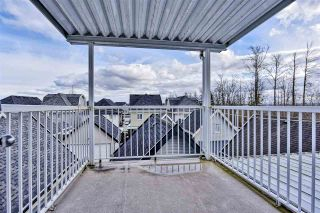 Photo 19: 7058 148 Street in Surrey: East Newton House for sale : MLS®# R2439736