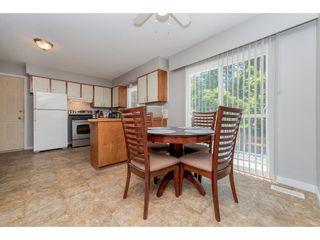 "Photo 6: 17817 97 Avenue in Surrey: Port Kells House for sale in ""Anniedale Tynehead NCP Area"" (North Surrey)  : MLS®# R2269864"