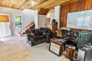 Photo 5: 2475 MT LEHMAN Road in Abbotsford: Abbotsford West House for sale : MLS®# R2592365