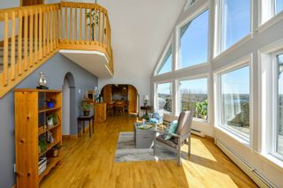 Photo 17: 4 Treetop Drive in Boutiliers Point: 40-Timberlea, Prospect, St. Margaret`S Bay Residential for sale (Halifax-Dartmouth)  : MLS®# 202108542