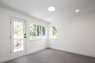 Photo 19: 3629 MCEWEN Avenue in North Vancouver: Lynn Valley House for sale : MLS®# R2590986