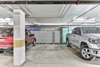Photo 37: 135 52 CRANFIELD Link SE in Calgary: Cranston Apartment for sale : MLS®# A1032660