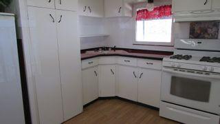 "Photo 5: 10113 KYLLO Street: Hudsons Hope Manufactured Home for sale in ""HUDSON'S HOPE"" (Fort St. John (Zone 60))  : MLS®# R2617739"