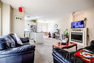 Photo 20: 1394/1396 Graham Cres in : Na Central Nanaimo Full Duplex for sale (Nanaimo)  : MLS®# 871120