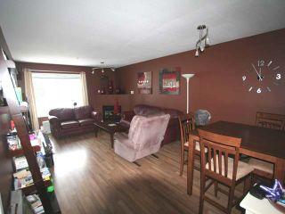 Photo 13: 311 1120 HUGH ALLAN DRIVE in : Aberdeen Apartment Unit for sale (Kamloops)  : MLS®# 131810