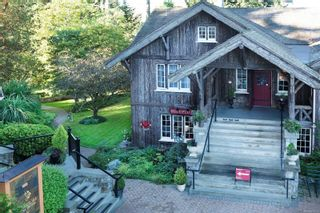 Photo 16: 201 2326 Harbour Rd in : Si Sidney North-East Condo for sale (Sidney)  : MLS®# 857298