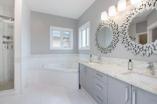 Photo 27: 48 Tremblant Terrace SW in Calgary: Springbank Hill Detached for sale : MLS®# A1131887
