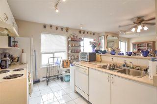 Photo 13: 406 9668 148 Street in Surrey: Guildford Condo for sale (North Surrey)  : MLS®# R2554903