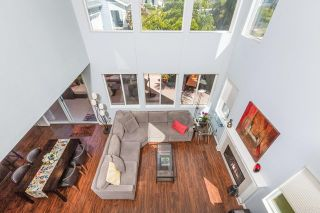 Photo 5: Condo for sale : 3 bedrooms : 2810 W Canyon Avenue in San Diego