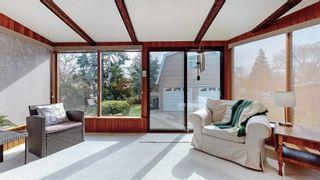 Photo 18: 27 Hunt Club Drive in Toronto: Birchcliffe-Cliffside House (Bungalow) for sale (Toronto E06)  : MLS®# E4772125