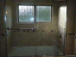 Photo 15: 4240 Discovery Dr in CAMPBELL RIVER: CR Campbell River North House for sale (Campbell River)  : MLS®# 709888